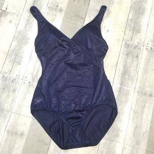 Speedo Women's Bathing Suit